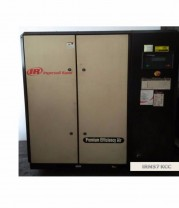 Ingersoll Rand IRN 37 (Used)