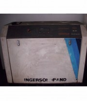 Ingersoll Rand ML-30 (Used)