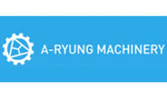 A-Ryung Pump and Lubrication System