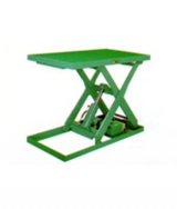Scissor Lift Platform / Scissor Lift Tables
