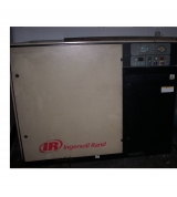 Ingersoll Rand MM 37PE (Used)
