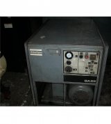 Atlas Copco GA 22 (Used)